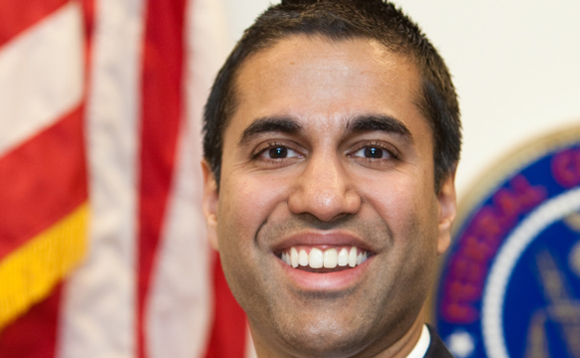 FCC chairman Ajit Pai plans new measures to shut-out Huawei and ZTE from US communications networks