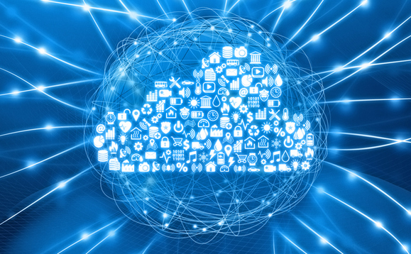 Altus will simplify big data management in the cloud
