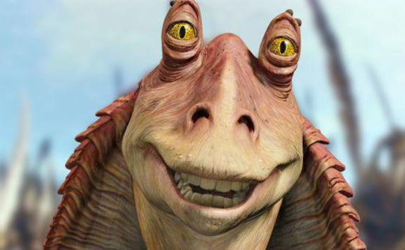 DevOps Summit: Trying to solve a silo issue by creating another silo is 'Jar Jar Binks bad'
