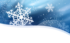 No more snowflakes - why enterprise application design needs to change in the age of cloud
