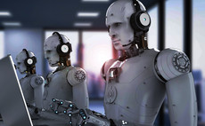 Artificial intelligence: the potential and the reality