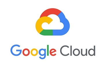 Google Cloud Platform to cut marketplace fees in a bid to attract more third-party vendors - www.computing.co.uk