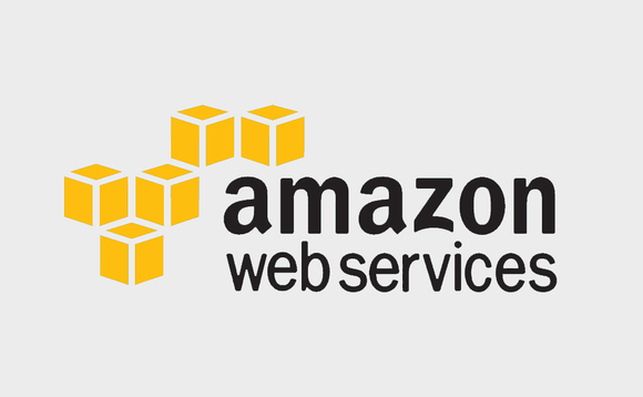 Amazon opens up Free Usage Tier to Windows Server developers