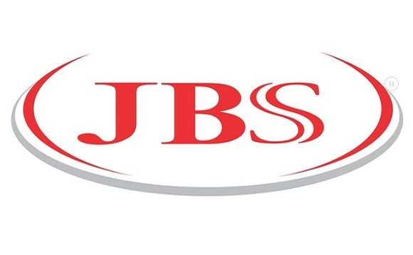 Cyber attack disrupts meatpacking giant JBS in North America and Australia