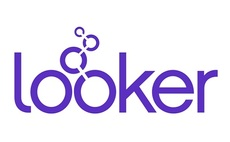 Google's proposed acquisition of Looker invites probe from UK's competition watchdog