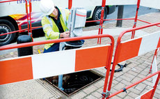Openreach: more poles, duct and dark fibre to be opened up to rivalsto