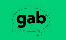 Far-right platform Gab blames 'demon hackers' for security breach