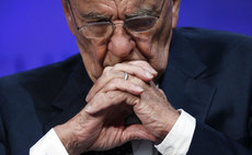 Murdoch papers accused of breaking data protection rules