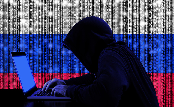 Russian authorities have typically turned a blind eye to cyber crime provided attackers only target victims outside of the country