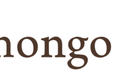 MongoDB unveils cloud-based NoSQL database-as-a-service offering