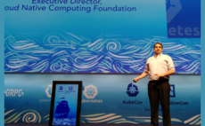 Google, Oracle and others announce new developments at Kubernetes Conference