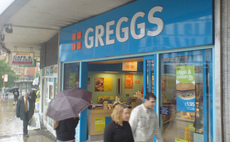 Greggs completes first phase of SAP Hana 'transformation' project