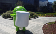 Google Android caused crash in Java revenues, claims Oracle