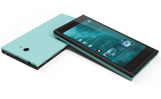 First Jolla smartphone from former Nokia staff goes on sale