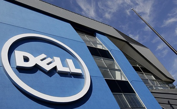 Dell issues response to eDellRoot security vulnerability shipped with new PCs