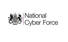Government announces National Cyber Force to boost military capability and target enemies digitally