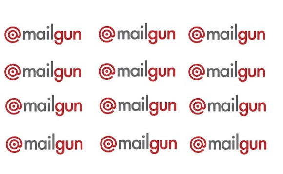 Cybercriminals attacked Mailgun's website by exploiting an unpatched cross-site scripting vulnerability in a WordPress plugin.