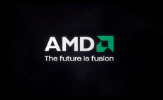 AMD shows off new Fusion processors, and HP, Microsoft and ARM support