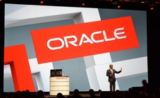 "Oracle WebLogic affected by ""highly critical"" zero-day flaw"