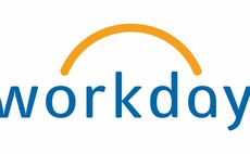 GDPR is a big driver for digital transformation, says Workday