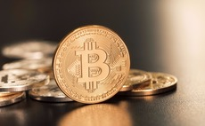 UK and EU will crack down on Bitcoin due to tax evasion fears