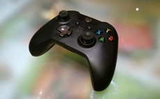 Is Xbox One finally getting Office 365?
