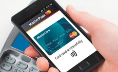Lloyds Bank to offer mobile payments to micro-merchants and start-ups