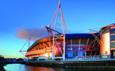 City of Cardiff Council extends relationship with SAP for cloud migration project