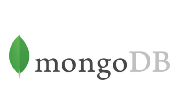 MongoDB unveils data lake, mobile and field-level encryption features