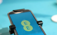 EE reaches two million 4G customers as SME uptake increases