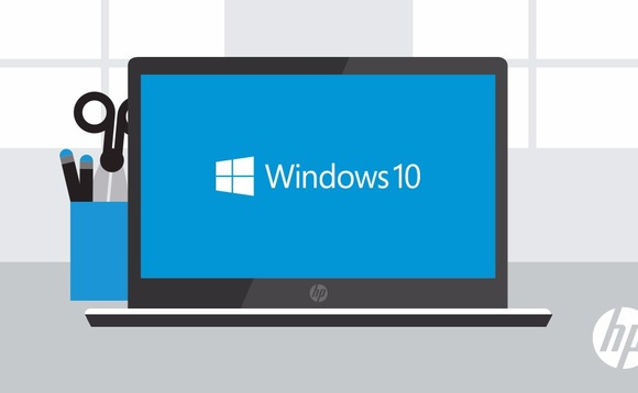 The power of free: Windows 10 running on 14 million PCs within 24 hours of launch