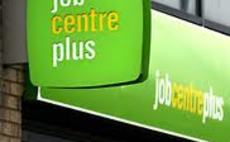 DWP appoints Monster to overhaul Jobcentre Plus online services