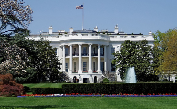 White House to improve nation's cyber security with $3.1bn IT modernisation fund