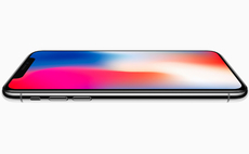 Apple refutes claims that it has downgraded iPhone X's Face ID in order to speed-up manufacturing