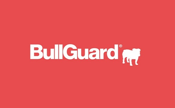 A security research says critical vulnerabilities impact Bullguard's Antivirus and Secure Browser