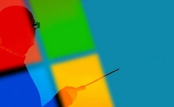 Microsoft patches 113 vulnerabilities, including three zero-days, in April 2020 Patch Tuesday update