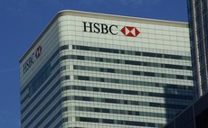 HSBC decision to axe 30,000 jobs likely to affect IT