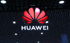 Huawei shows-off Harmony, it's operating system to replace Windows and Android