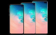 Banks withdraw fingerprint authentication support on Samsung Galaxy S10 smartphones