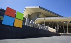 British software reseller files £270 million antitrust court action against Microsoft