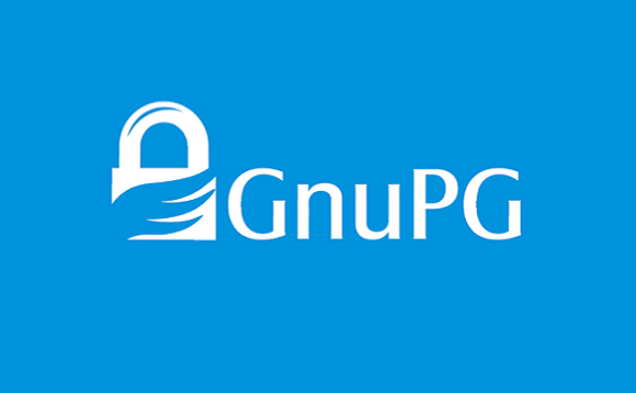 Serious bug discovered in GnuPG library