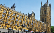 Maude hails gov.uk beta as another milestone in government IT transformation