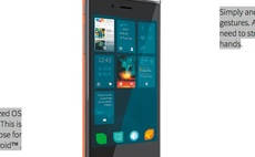 Jolla sells out first batch of Sailfish smartphones - more to come in autumn