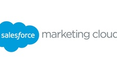 Salesforce in 'advanced talks' to acquire software firm Mulesoft