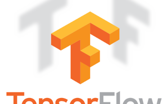 Google brings TensorFlow AI software to iOS