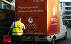 Ocado selects Oracle ERP Cloud to support expansion plans