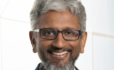 AMD's former Radeon graphics chief Raja Koduri confirmed as new graphics VP at Intel