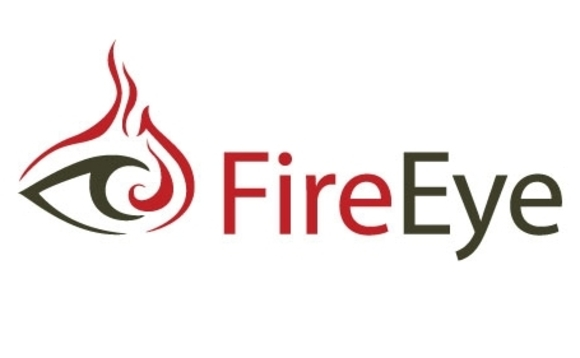 FireEye acquires cyber incident response firm Mandiant for $1bn
