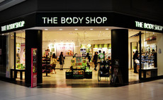 The Body Shop to hire chief information security officer