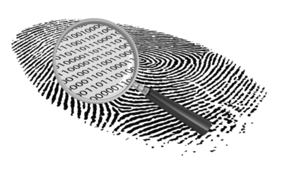 Biometrics of one million people discovered on publicly accessible database